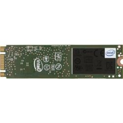 Intel 540s Series SSD 120GB TLC SATA600 - M.2 2280 Bild0