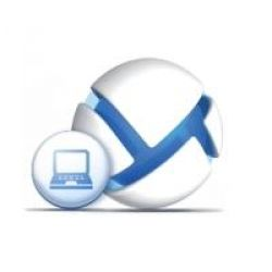 Acronis Backup 11.5 for Windows Server, Lizenz+Maintenance (AAS) 2-5 User 1Jahr Bild0