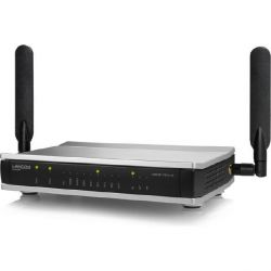 LANCOM 1783VA-4G Business Router VPN VoIP (All-IP, EU, over ISDN) Bild0