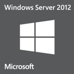 Microsoft Windows Server CAL 2012 - Software Assurance User CAL - Open-NL Bild0