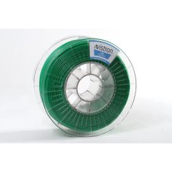 Avistron AV-ABS175-dg Filament ABS 1,75mm darkgreen 1kg Bild0
