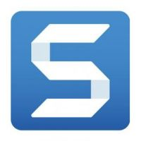TechSmith SnagIt 13 25-99 User Mac/Win Lizenz