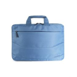 "Tucano Idea Notebooktasche 15.6"" blau Bild0"