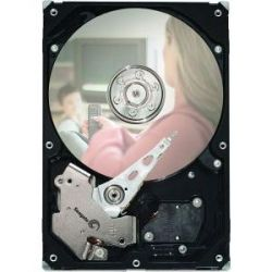 Seagate Video 3.5 HDD ST1000VM002 - 1TB 5900rpm 64MB SATA300 Bild0