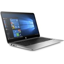 HP EliteBook 1030 G1 X2F03EA Touch Notebook m7-6Y75 SSD QHD Windows 10 Pro Bild0