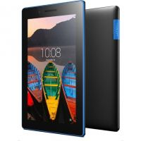 Lenovo Tab 3 7 Essential A7-10F Android Tablet IPS-Display Android Tablet