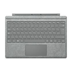 Microsoft Surface Pro Signature Type Cover Bild0
