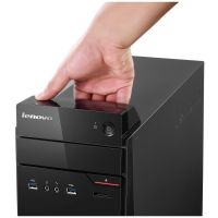 Lenovo S510 Desktop PC - i5-6400 4GB/500GB HDD Windows 7/10 Pro