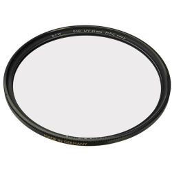 B+W XS-Pro Digital UV Filter MRC nano 37 mm Bild0