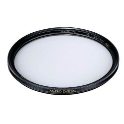 B+W XS-Pro Digital UV Filter MRC nano 67 mm Bild0