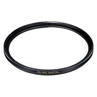 B+W XS-Pro Digital UV Filter MRC nano 72 mm
