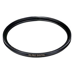B+W XS-Pro Digital UV Filter MRC nano 72 mm Bild0