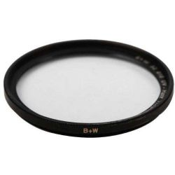 B+W XS-Pro Digital UV Filter MRC nano 82 mm Bild0