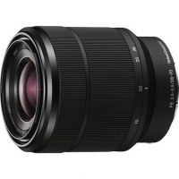 Sony FE 28-70mm 3.5-5.6 OSS E-Mount Zoom Objektiv (SEL-2870)