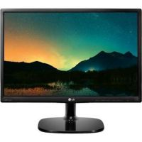 "LG Flatron 24MP48HQ-P 60,5cm(23.8"") IPS FullHD Monitor HDMI/VGA  flicker-free"