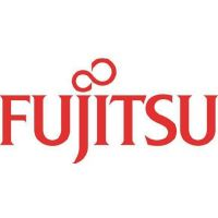 Fujitsu UP-60-GOLD-iX500 Assurance Program Gold - Serviceerw. - 5 Jahre