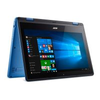 Acer Aspire R 11 R3-131T-C5TM 2in1 Touch Notebook N3050 eMMC HD Windows 10