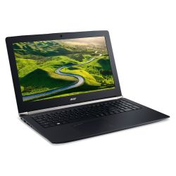 Acer Aspire VN7-592G-58KX Notebook i5-6300HQ SSD Full HD GTX960M ohne Windows Bild0