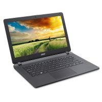 Acer Aspire ES1-331-P498 Notebook Quad Core N3710 matt HD ohne Windows