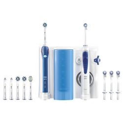 Oral-B Professional Care PRO 3000 Mundpflege-Center Bild0