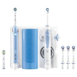 Oral-B Professional Care PRO 1000 Mundpflege-Center Bild0