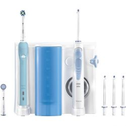 Oral-B Professional Care PRO 700 Mundpflege-Center  Bild0