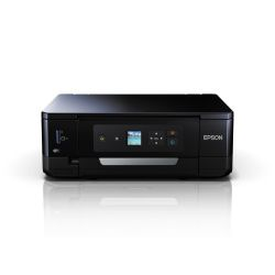 EPSON Expression Premium XP-540 Multifunktionsdrucker Scanner Kopierer WLAN Bild0