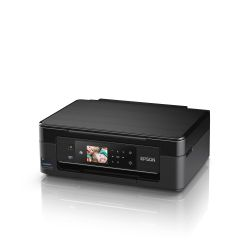 EPSON Expression Home XP-442 Multifunktionsdrucker Scanner Kopierer WLAN Bild0