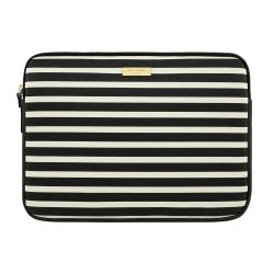 Incipio Kate Spade Sleeve Microsoft Surface Pro Fairmont Square Bild0