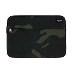 Incipio Jack Spade Sleeve für Microsoft Surface Book Camo Wax Twill Bild0