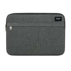 Incipio Jack Spade Sleeve für Microsoft Surface Pro 3/Pro 4 Tech Oxford Grey Bild0