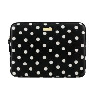 Incipio Kate Spade Sleeve Microsoft Surface Pro 3/Pro 4 Deco Dot