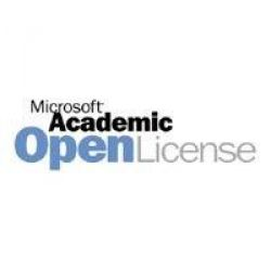 Microsoft Visio Standard 2016 Lizenz, Single Language, EDU Open-NL Bild0