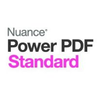 Nuance Power PDF Standard 2.0 ESD