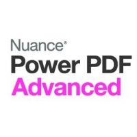 Nuance Power PDF Advanced 2.0 ESD