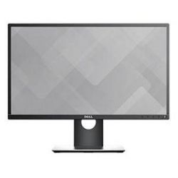 "DELL P2317H 58.4cm (23"") 16:9 DP/HDMI/VGA/USB 6ms LED Bild0"