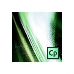 Adobe Captivate V9 Student & Teacher Mac [DE] ESD Bild0