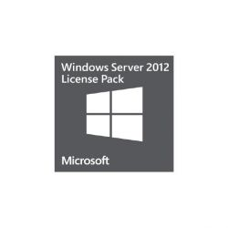 Microsoft Windows Remote Desktop Services 2012 20Device CAL Lizenz Bild0