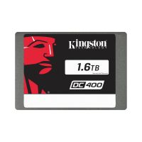 Kingston DC400 SSD 1,6TB 2.5zoll SATA600 - 7mm