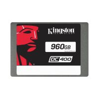 Kingston DC400 SSD 960GB 2.5zoll SATA600 - 7mm