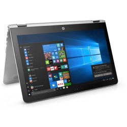 HP ENVY x360 15-aq104ng 2in1 Touch Notebook i7-7500U SSD Full HD Windows 10 Bild0