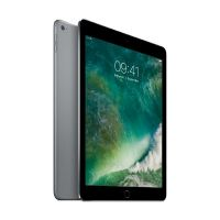 Apple iPad Air 2 Wi-Fi + Cellular 128 GB Spacegrau (MH312FD/A)