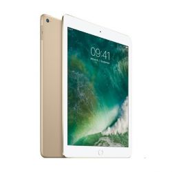 Apple iPad Air 2 Wi-Fi + Cellular 128 GB Gold (MH332FD/A) Bild0