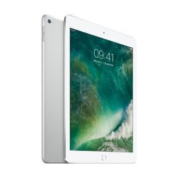 Apple iPad Air 2 Wi-Fi + Cellular 128 GB Silber (MH322FD/A) Bild0