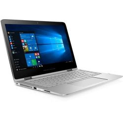 HP Spectre x360 13-4151ng 2in1 Touch Notebook i5-6200U SSD Full HD Windows 10 Bild0