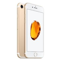 Apple iPhone 7 256 GB gold MN992ZD/A Bild0