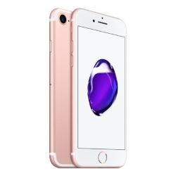 Apple iPhone 7 256 GB roségold MN9A2ZD/A Bild0