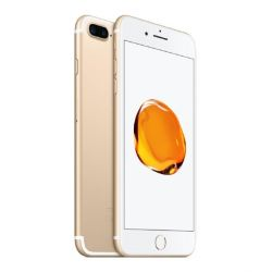 Apple iPhone 7 Plus 256 GB gold MN4Y2ZD/A Bild0