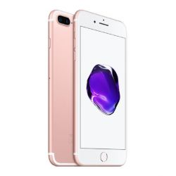 Apple iPhone 7 Plus 256 GB roségold MN502ZD/A Bild0