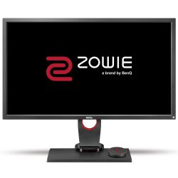 "BenQ Zowie XL2730 68,6cm(27"") Gaming Monitor 144Hz 1ms 16:9 WQHD TFT DP/DVI/HDMI Bild0"